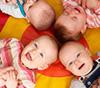 Crèche et assistantes maternelles à Zuydcoote