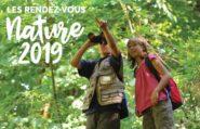 rdv nature 2019