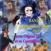 Bande de Carnaval de Zuydcoote