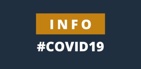 INFO COVID_19