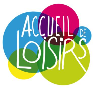 DERNIER JOUR D'INSCRIPTIONS AUX ACCUEILS DE LOISIRS D'ÉTÉ