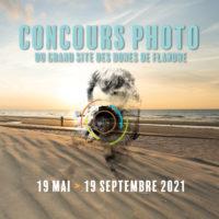 CONCOURS PHOTOS – GRAND SITE