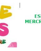 Bourse aux jouets et articles de puériculture – Dépôt